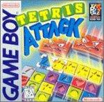 Tetris Attack - Xbox Tetris Spiele 360