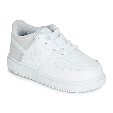 air force 1 bianca