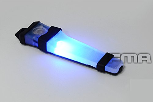 Casque sécurité Velcro H414V-Lite...