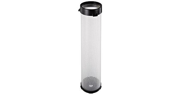 Pentek 155373-03 PBR-420-BK Filter Basket for 20 Bag Vessel Assemblies