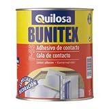Quilosa M93293 - Adhesivo bunitex p-55 500ml