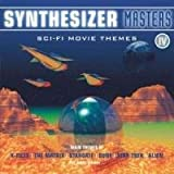 Synthesizer Masters Vol.4