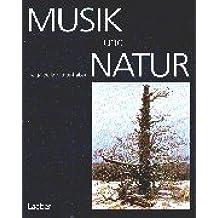 Musik und Natur