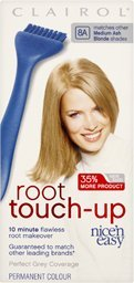 clairol-nicen-easy-root-touch-up-permanent-hair-colour-8a-medium-ash-blonde