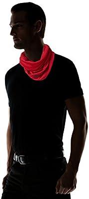 Buff Merino Wool Multi Functional Headwear