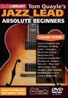 tom-quayles-absolute-beginner-jazz-lead-guitar-uk-import