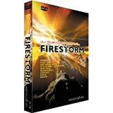 zero g- dj stakka presents firestorm drum & bass sample library