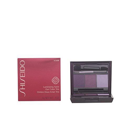 Shiseido 68074 Ombretto
