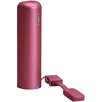 2600 mAh Portable USB Universal Power