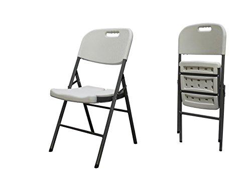 Bayerische Liegenschaften Stuhl mit Klappfunktion   Der erste Klappstuhl der bequem ist!   Präquailifiziert!