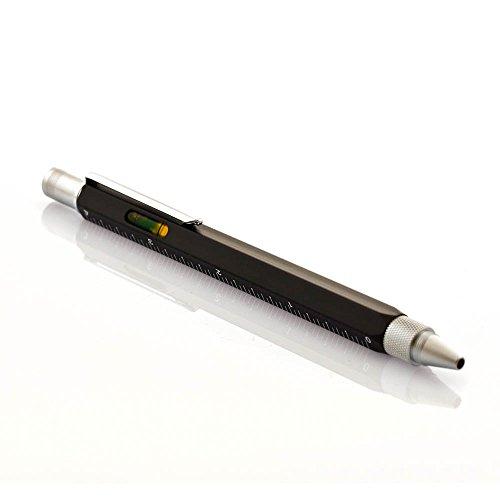 6-in-1-multi-tool-pen
