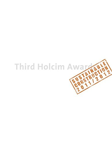 sustainable-construction-third-holcim-awards-2011-2012