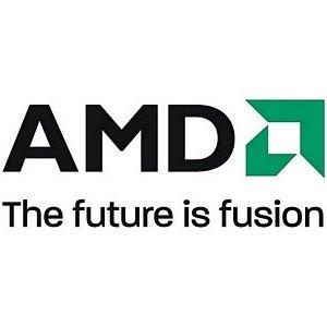 AMD A6–5400K Dual-Core (2Kern) 3,60GHz Prozessor–Sockel fm2oem Pack–1MB–Ja–32Nm–AMD Radeon HD 7540D Grafik–65W–158? F (70? C)–1,5V DC–ad540koka23hj