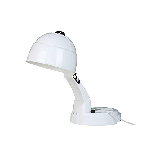 MP HAIR CASCO DA TAVOLO 1100 W