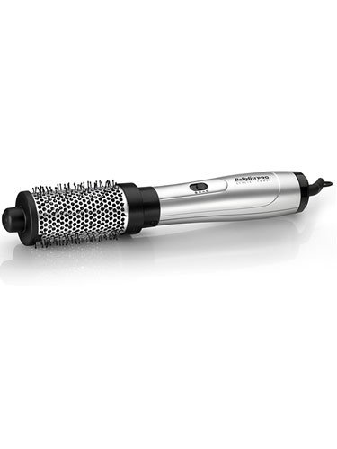 BaByliss Pro Ionic Airstyler 50mm - 31EJm8VIgsL - BaByliss Pro Ionic Airstyler 50mm