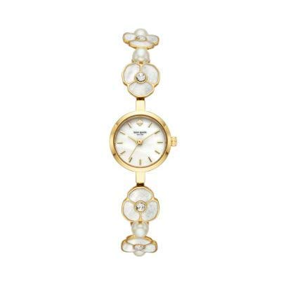 Montre Kate Spade New York KSW1420