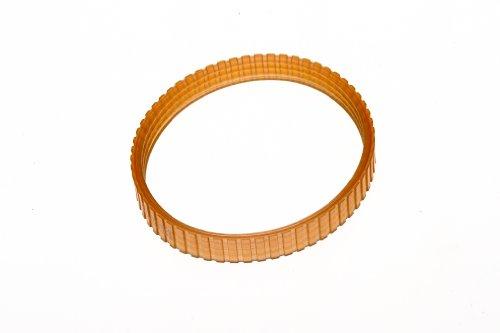 Craftsman 560950001 Planer Belt by Craftsman