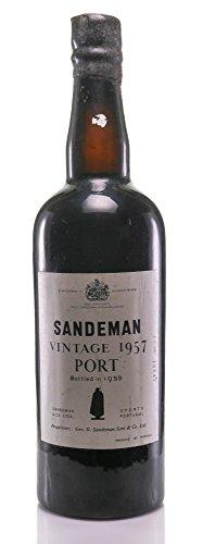 Port 1957 Sandeman & Ca. Ltda