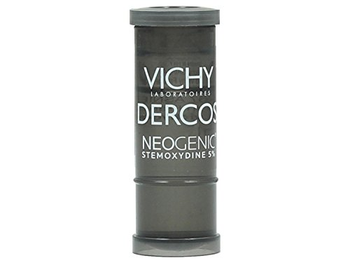 vichy-dercos-neogenic-unisex-hair-renewal-treatment-168-ml-pack-of-28