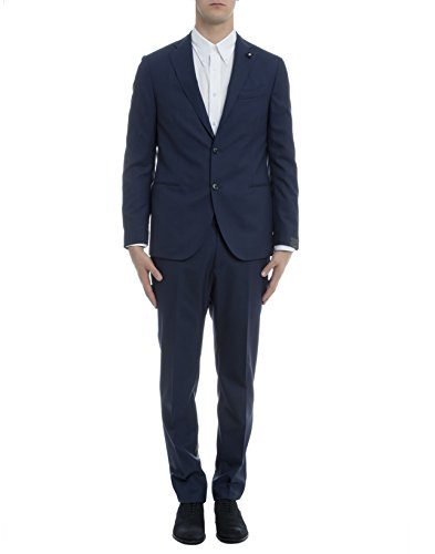 lardini-hombre-ec857ae6-azul-lana-trajes