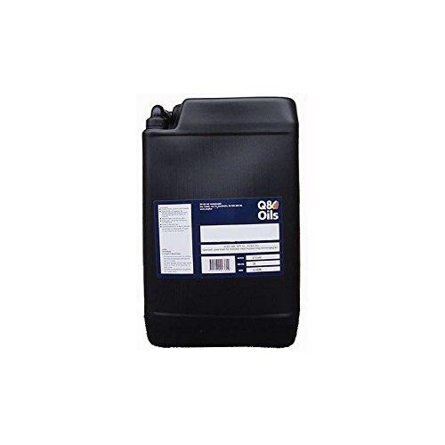 Hydraulik Öl 46Q8LT.20