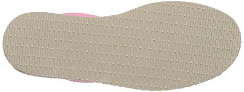 Havaianas Origine II Unisex-Erwachsene Espadrilles Pink 4161