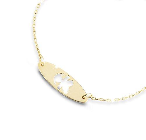 bracciale-traforato-le-beb-primegioie-femminuccia-oro-giallo-9kt-12-14cm-pmg012
