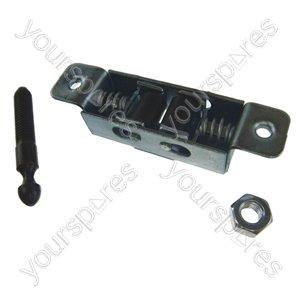 Rangemaster Main Oven Door Catch...