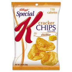 special-k-cracker-chips-cheddar-sold-as-1-box