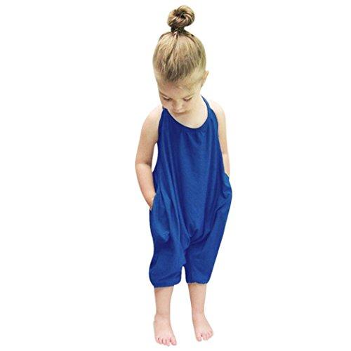 56 Babybody Stramplerhose Türkis Produkte Werden Ohne EinschräNkungen Verkauft Baby Set Strampler & La Body Gr Baby