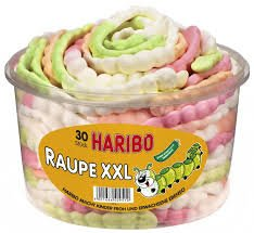 haribo-raupe-xxl-dose-30-stck-960g