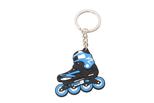 mite-cool-roller-skates-king-ring-rubber-keychain-in-various-colours-4pack-blue