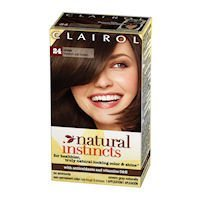 clairol-natural-instincts-haircolor-clove-medium-ash-brown-24-1-ea-haarfarbe