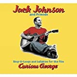 Sing-A-Longs And Lullabies For The Film Curious George -