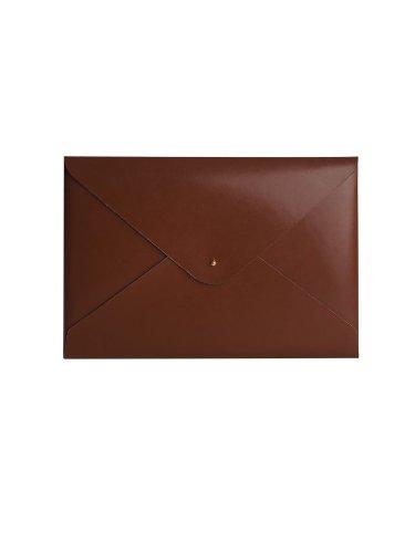 paperthinks-dossier-en-cuir-recycle-225-x-327-cm-brun-clair