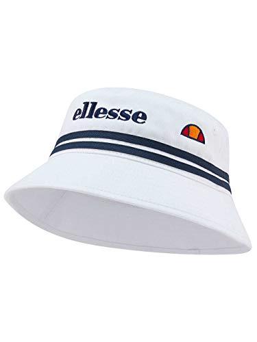 ellesse Herren Kappe Lorenzo Bucket Hat