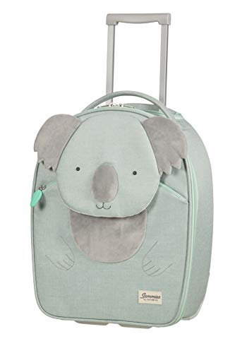 Samsonite 126711/8324