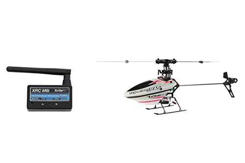 xciterc-Flybarless-245-3D-RTF-24-ghz-6-canaux-Helicopter-avec-metteur-M6i-6-canaux-module-FHSS