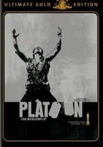 Platoon (Ultimate Gold Edition) [2 DVDs]