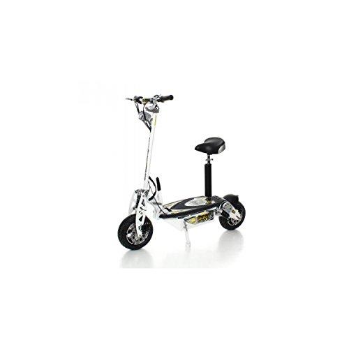 SXT scooters Trottinette électrique...