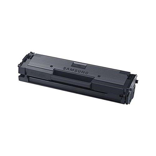 Toner per Samsung Xpress SL-M2070FW, M2022W MLT-D111S D111S, Capacità: 1.000 Pagini.