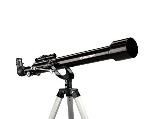 Sky-Watcher Newton 70/900-Telescopio