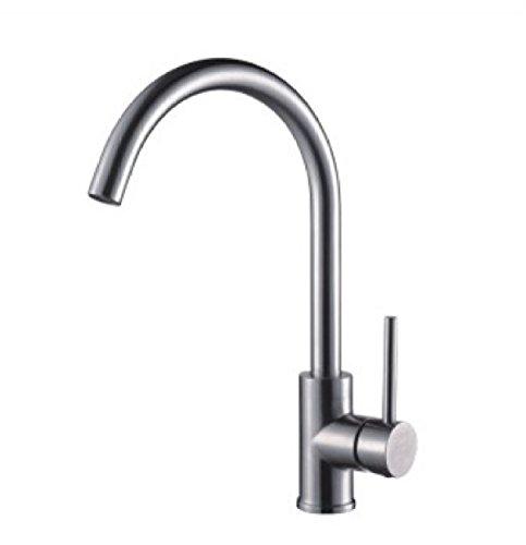 snhware-rubinetto-della-cucina-in-acciaio-inossidabile-rubinetto-misto-dargento-one-maniglia