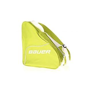 Laufen / SKATE Tasche grün