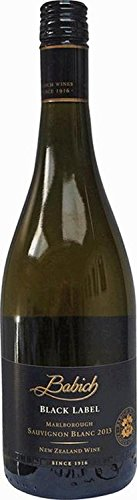 sauvignon-blanc-black-label-2016-6-x-075-lt-babich-wines