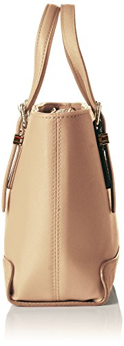 Tommy Hilfiger Honey Small Tote, Cabas Beige (Cuban Sand)