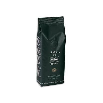 miko-paquet-de-1kg-cafe-moulu-diamant-100-arabica