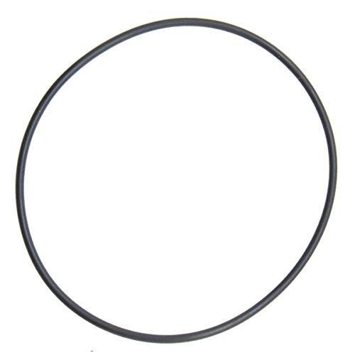 Dichtring / O-Ring 222 x 4 mm NBR 70, Menge 1 Stück (O-ring 222)