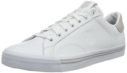 kswa7-k-swiss-bridgeport-zapatillas-para-hombre-blanco-white-gullgray-131-42-eu