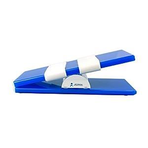 AFH Handgelenk Mobilizer | Therapie | Handgelenkstrainer | Mobilisation Training